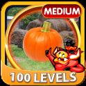 Challenge #43 Big Barn New Free Hidden Object Game
