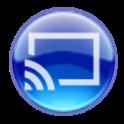 Na Remote for UPnP/DLNA Pro