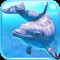 Die Unterwasserwelt 3D