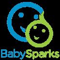 BabySparks