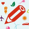 Défi Régime Énergétique (DREC)
