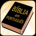 Biblia Sagrada em Português