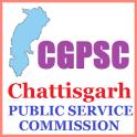 CGPSC Exam
