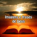 Imagens e frases de Deus
