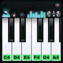 Perfekt Klavier 2