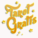Tarot Gratis en Español