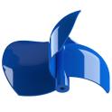 SailTimer API™