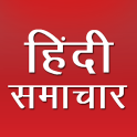 Daily Hindi News Papers