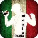 Spanish Radio - Mexican Music