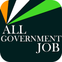 All Government Job ( free sarkari naukri alerts)