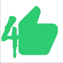 4Liker - Auto Liker
