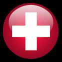 Schweizer Nachrichten