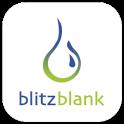 myBlitzBlank App