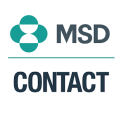 CONTACT MSD Santé Animale