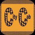 FIND-A-TAXI By Pueblo City Cab