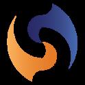 ConceptSIS Student & Parent Portal