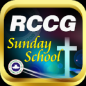 RCCG SUNDAY SCHOOL 2017 - 2018
