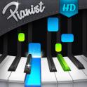 Klavier + (Piano)