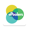 ePoolers