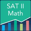 SAT II Math 1 Prep