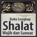 Panduan Sholat Fardu & Sunnah ( Ramadhan Barokah )