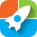 WP10 Launcher 1.0