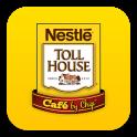 Nestlé Toll House Café by Chip