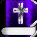 Bibel offline deutsch