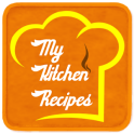 My Kitchen Recipes