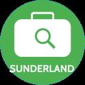 Jobs in Sunderland, UK