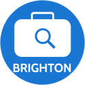 Jobs in Brighton, UK