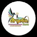 Argelia Estéreo 99.4 FM