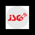 Jorjy Sales Corporation