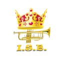 International Shyam Band