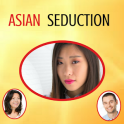 Asian Seduction