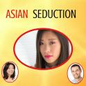 Asian Seduction