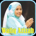 Sholawat Wafiq Azizah Mp3