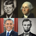 US Presidents and Vice-Presidents