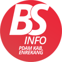 Informasi Pelanggan PDAM Kabupaten Enrekang