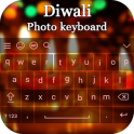 Diwali Photo Keyboard