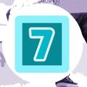7 days challenge