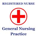 RN General Nursing Practice