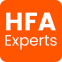 HFA - Experts
