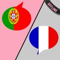 Portuguese French Translator