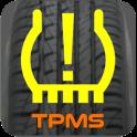 TPMS Reset Procedure Free