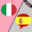 Italian Spanish Translator