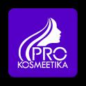 PRO Kosmeetika