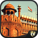 New Delhi Travel & Explore, Offline Tourist Guide