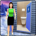 OffRoad Toilet Rush Emergency