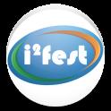 i2fest